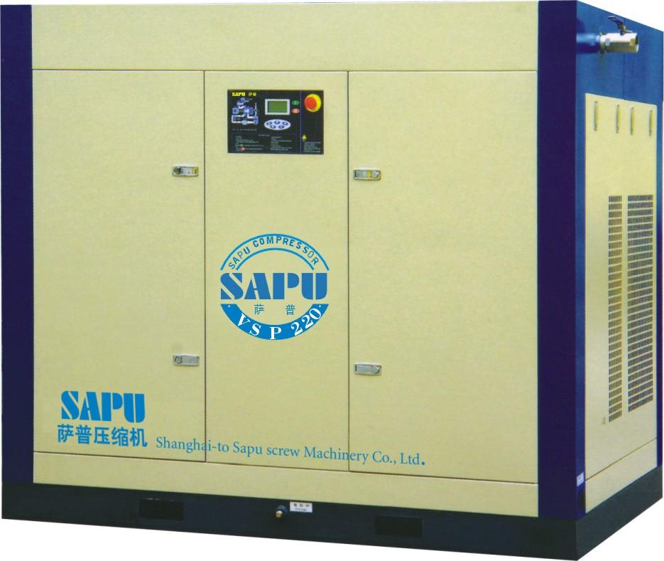 萨普便携式小型空压机SAP-0.25/8�高科技引领国际品质