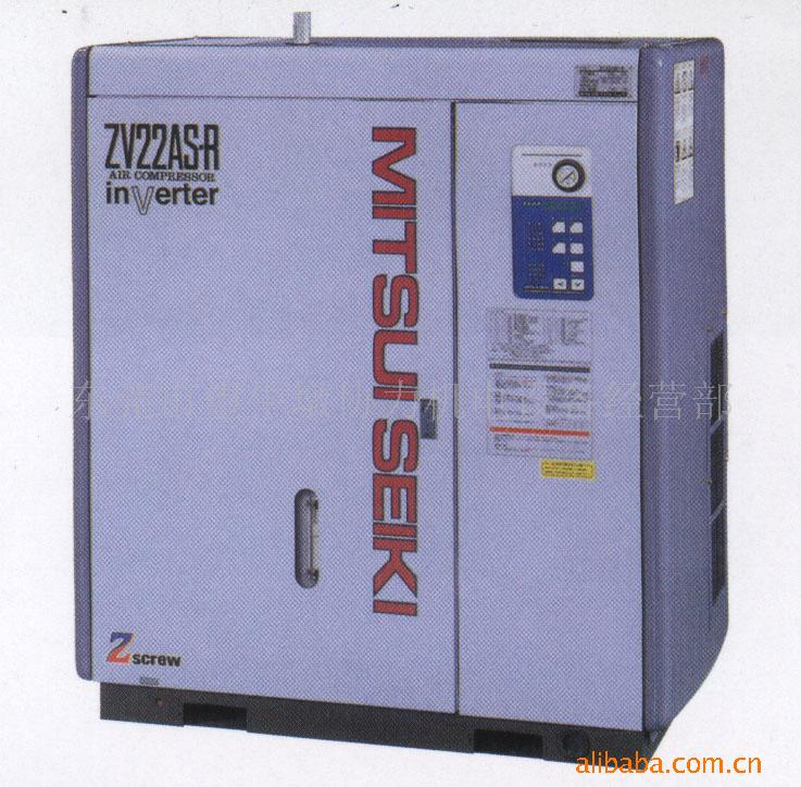 东莞三井空气压缩机(MITSUISEIKI)空压机专用油