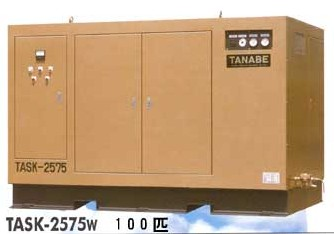 <b>Japan田边空气压缩机(TANABE)深圳空压机★一级代理销售</b>