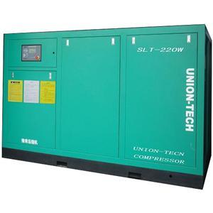 上海维肯Union-Tech空气压缩机●按照空压机图纸设计制造