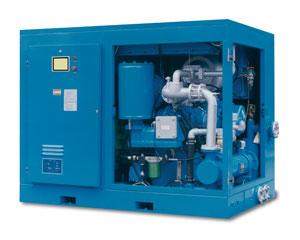 无锡空气压缩机(WUXI)厂家供应空压机油●配件