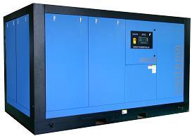 螺杆空压机◆南京UD55-90kW变频螺杆式空压机