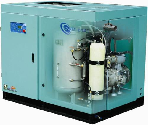 <b>销售美的空压机★美的涡旋式空压机★美的空气压缩机价格</b>